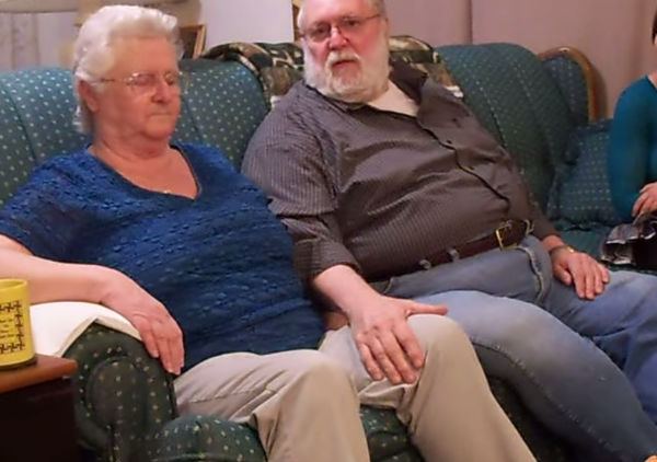 Grandmother-Gets-The-Best-Surprise-Ever-600x422