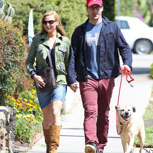 jon-hamm-dog