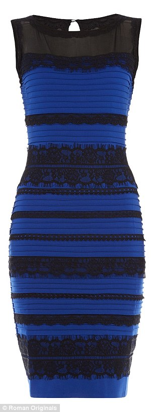 2CDFDF9E00000578-3252650-Fashion_moment_The_original_dress_by_a_UK_based_brand_called_Rom-m-58_1443476927056