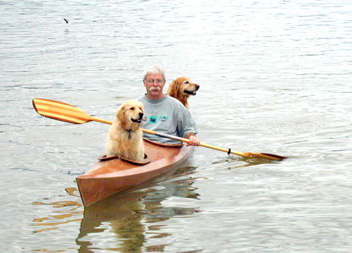 custom-dog-kayak-david-bahnson-23