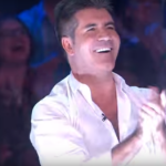 Simon Cowell couldn't stop himself leaping out of his chair when THIS audition was over… AWESOME!
